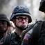 """Snowden"" freezes audiences at Toronto Film Festival world premiere"