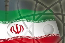 Россия и Иран начали строительство АЭС «Бушер-2»