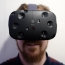 Valve, Quark VR partner to launch Vive that runs over Wi-Fi