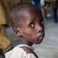 Nigeria's Borno state faces world's worst food crisis, UNICEF warns