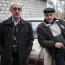 "Ukraine picks Roman Bondarchuk's ""Ukrainian Sheriffs"" for Oscar race"