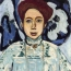 """Britain's National Gallery fends off """"illicit"""" Matisse row"""