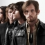 "Kings of Leon rock band unveil new single ""Waste a Moment"""