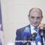 Ֆրանսիական Le Figaro-ի անդրադարձը. «Բակո Սահակյան. նախագահն առաջին գծում է»