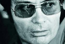 Jonestown drama from Vince Gilligan, Octavia Spencer set at HBO
