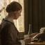 "Cynthia Nixon's Emily Dickinson bio ""A Quiet Passion"" scores sales"