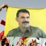 Jailed rebel chief: Turkish-Kurdish conflict could be resolved in 6 months