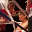"""""""Bleed For This"""" director boards racing drama """"Isle of Man"""""""