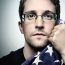 Snowden asks for pardon before Obama leaves office