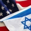 """$38bn new U.S. military aid deal for Israel """"to be signed in days"""""""