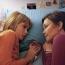 "Brazil selects three-part drama ""Little Secret"" for foreign Oscar race"
