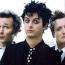 "Green Day get framed for robbing a bank in ""Bang Bang"" video"
