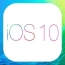 iOS 10-ը խնդիրներ է առաջացրել Apple-ի օգտատերերի համար
