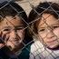 Over 3.7 mln school-age kids lack education: UN