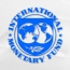 IMF approves $1 bn in Ukraine aid held up on corruption concerns