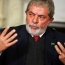 Brazil ex-president Lula faces charges in corruption scandal