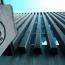 World Bank President Kim wins second five-year term
