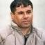 Judge to consider cartel boss Joaquin