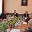 ՀԱՊԿ Մշտական խորհրդի նիստին մասնակցել են ՄԱԿ և ԵԱՀԿ ներկայացուցիչները