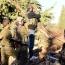Իրանի համար քրդերի իրավունքների պաշտպանությունը Սիրիայում կարգավորման պայմաններից է