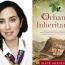 Ալին Օհաննեսյանի Ցեղասպանության մասին վեպն անցել է «Դեյթոն» խաղաղության գրական մրցանակի եզրափակիչ փուլ