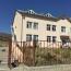 Տորոնտոյի հայ համայնքը վերանորոգում է Մատաղիսի դպրոցը