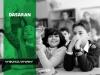 Dasaran-ը՝  միջազգային խոշոր մրցույթի լավագույն 5 նորարարական ծրագրից մեկը