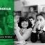 Armenia's Dasaran among world's 5 best innovative enterprises