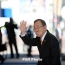 UN chief presses for Syria aid as ceasfire largely holds