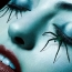 """American Horror Story"" season 6 theme, cast revealed in premiere"