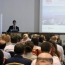 2nd Int'l Conference of Institute of Internal Auditors kicks off in Yerevan