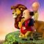 "Viacom18, Nickelodeon team for ""Motu Patlu"" animation"