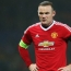Wayne Rooney left out of Manchester United squad for Feyenoord clash
