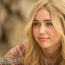 "Woody Allen's ""Crisis in Six Scenes"" 1st trailer stars Miley Cyrus"
