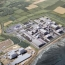UK approves French-Chinese nuclear plant deal