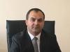 Генпрокурором Армении избран Артур Давтян