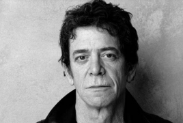 6 Lou Reed solo albums to form new record collection 1st volume