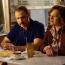 """IFC, Showtime pick up Liev Schreiber drama """"The Bleeder"""""""