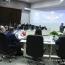 ԱՊՀ խորհրդատվական խորհրդի նիստ՝  Երևանում. Քննարկվել են մարդասիրական օգնության հարցեր