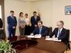 Երևանը Fitch Ratings-ից միջազգային վարկանիշ կստանա