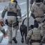В Бельгии задержали двоих по делу о терроризме
