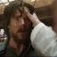 """Benedict Cumberbatch talks """"Doctorr Strange"""" in new featurette"""