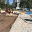 В октябре в Риге откроется армянский парк
