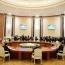 Украина выступает против председательства России в СНГ