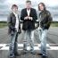 Бывшие ведущие шоу Top Gear запустят новую телепередачу про автомобили в ноябре