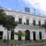 Аргентинская провинция Катамарка признала Геноцид армян