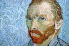 Dutch artist Vincent van Gogh may have been bipolar: Researcher