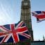 EU chief says Brexit talks