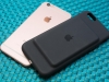 Apple's iPhone 7 battery case 26 % bigger than iPhone 6S version