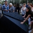 Armenian Genocide Monument unveiled in downtown Los Angeles